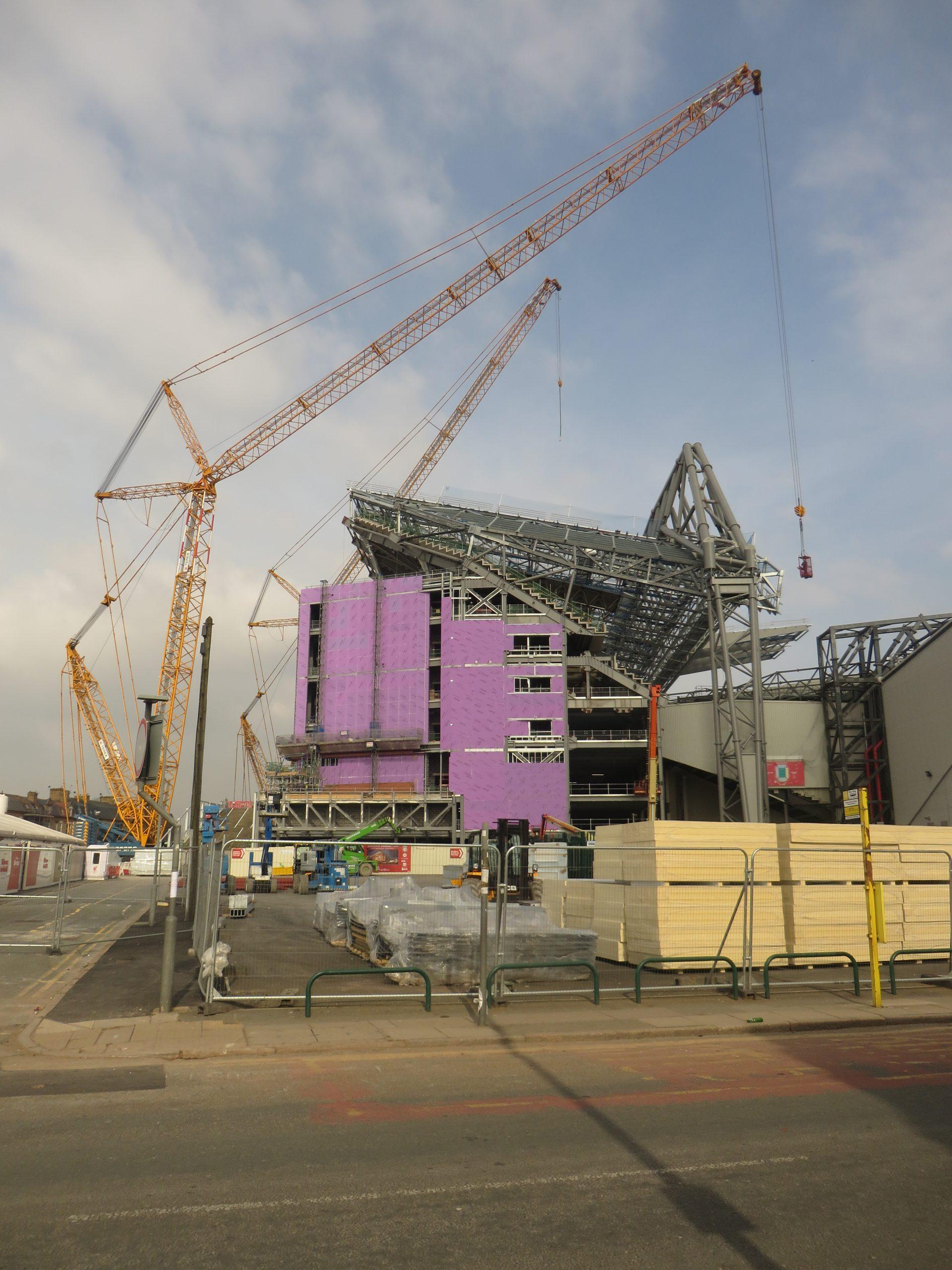Anfield,_Liverpool_UnderConstruction