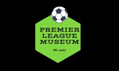 Premier League Museum