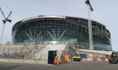 Tottenham_Hotspur_Stadium_UnderConstruction
