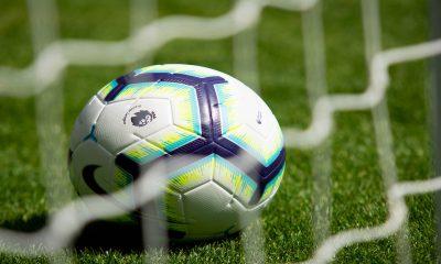 Premier League Musuem