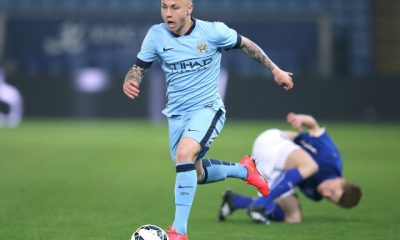 angelino-manchester-city