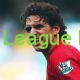 Owen hargreaves Manchester United