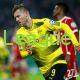 Andriy Yarmolenko West Ham