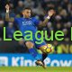 danny simpson Leicester City