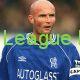 frank leboeuf Chelsea