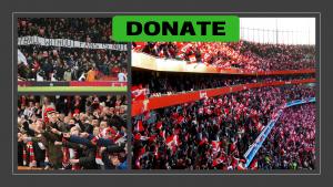 Fans Donation