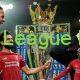 Liverpool 2020 Champions