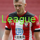 James Ward Prowse