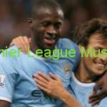 "#PremierLeagueStories - #YayaToure Describes Manchester City's Decision to build a #DavidSilva statue as ""odd"" #MCFC"