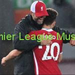 #PremierLeagueStories - #JurgenKlopp complaints of multiple decisions going against his team this season because of VAR #LFC