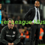 #PLStories- #MarceloBielsa backs #PepGuardiola and #JurgenKlopp over war of words with UEFA #LUFC #LFC #MCFC