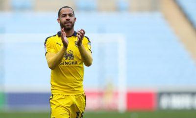 Jordan Graham Aston Villa
