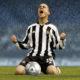 Santiago Munez Goal